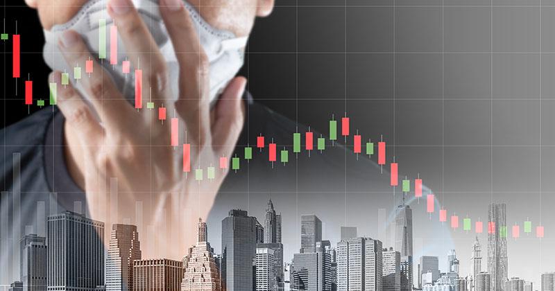 2020 NAIC Liquidity Stress Test Framework for Life Insurers Meeting the Scope Criteria
